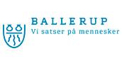 logo-ballerup-kommune