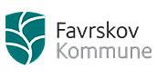logo-favrskov-kommune