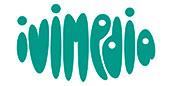 logo-ivimedia